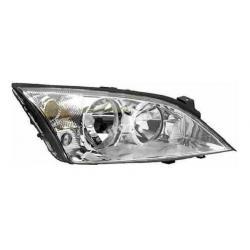 LAMPA REFLEKTOR H1+H7 FORD MONDEO MK3 00-07 PRAWY