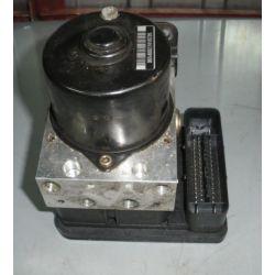 Pompa ABS z ESP Citroen C5 2.2 HDI 00-04r.