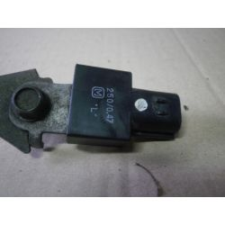 Czujnik przekaźnik Mazda 323 323F 1.6 16V 98-02r.