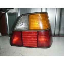 Lampa tylna tył prawa VW Golf II 2