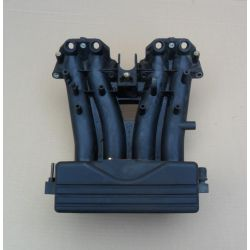 Kolektor ssący Citroen Xantia 2.0 8V 93-01r.