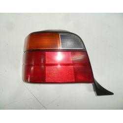 Lampa lewa tylna kombi BMW E36 1996r