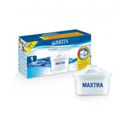 Wkład wymienny BRITA MAXTRA 1 SZT