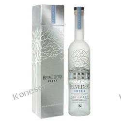 Belvedere 700 ml Kartonik