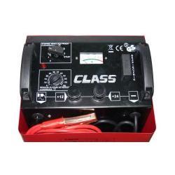 PROSTOWNIK Z ROZRUCHEM CLASS 630+START 12/24 600A