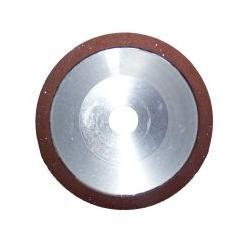 TARCZA DO OSTRZENIA TARCZ WIDIOWYCH 125x3x10x22,2mm