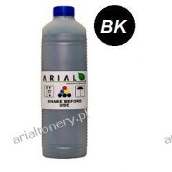Proszek do HP CB540A, CP1215, CP1515, CP1518, CM1312  - Black - 1kg Toner czarny