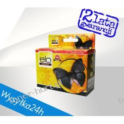 Tusz do HP 336 BLACK 2575 6310 C3100 C3180 C4180