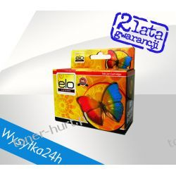 Tusz do HP 342 COLOR C3180 5440 7850 PSC1500 PSC1510