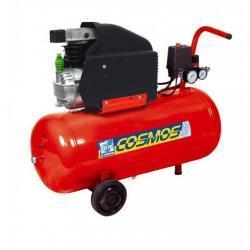 Kompresor olejowy FIAC Cosmos 255