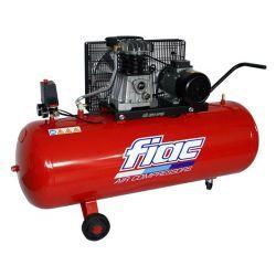 Kompresor olejowy FIAC AB 150-348 (400V)