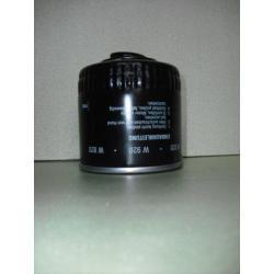 Filtr oleju do sprężarek śrubowych FIAC Silver 5,5-10