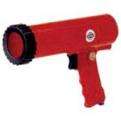 Pistolet pneumatyczny do silikonu Pneumatyka