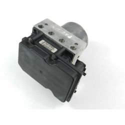 POMPA ABS NISSAN X-TRAIL PRIMERA P12 1.8 2.0 16V