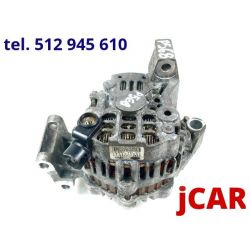 ALTERNATOR FORD FOCUS MK1 1.4 1.6 16V 98MF10300CA
