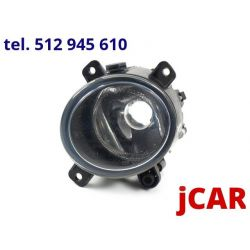 HALOGEN LEWY FORD MONDEO MK3 00-03