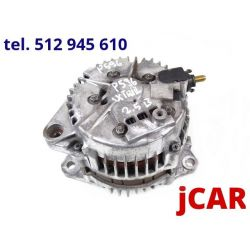 ALTERNATOR NISSAN X-TRAIL T30 T31 2.0 2.5 4x4