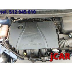SILNIK FORD FOCUS MK2 II C-MAX 2.0 16V 145KM 51TYŚ