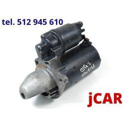 ROZRUSZNIK FIAT PUNTO II VAN 1.3  JTD 0986021240
