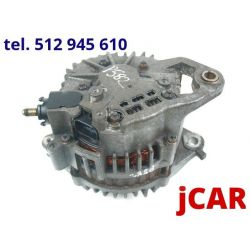 ALTERNATOR NISSAN ALMERA N16 TINO 1.6 1.8 16V