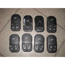 Przełącznik Otwierania Szyb Szyby Ford Mondeo 1