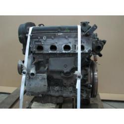 Silnik Ford Focus MK1 1.8 ZeTec 16V Gwarancja