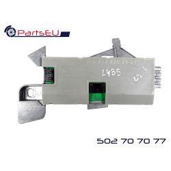 WZMACNIACZ ANTENY RADIA MERCEDES W211 KOMBI S211