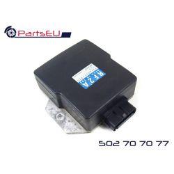 STEROWNIK POMPY WTRYSKOWEJ MAZDA 323 F BJ 2.0 TD