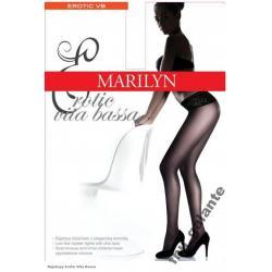 RAJSTOPY _Erotic Vita Bassa_MARILYN_BIODRÓWKI r. 4