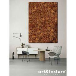 Obrazy abstrakcyjne do salonu