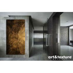 Obrazy abstrakcyjne do salonu Antyki i Sztuka