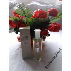 Perfum Gino Tossi Noemi Candrell Cudowny Zapach