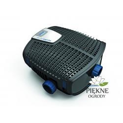 Pompa AquaMax Eco Twin oczka_wodne Oase 20000 (l/h) do strumieni i filtrów