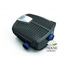 Pompa AquaMax Eco Twin oczka_wodne Oase 30000 - 27000(l/h) do strumieni i filtrów OASE-50710
