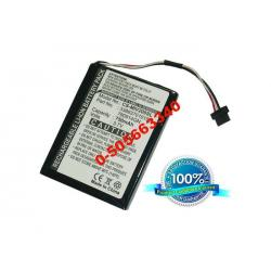 Bateria do Mitac Mio Moov 200 Moov 210 Mio N179