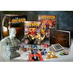 Gra PS3 Duke Nukem Forever Balls of Steel Edition