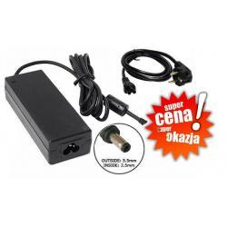 ZASILACZ SIEC. SIEMENS 20V 3,25A+kabel