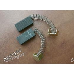 Szczotka węglowa maszynki do mięsa Zelmer 187 (A19)