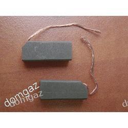 Szczotka węglowa do wiertarki Celma PRCb-16, PRGb - SIK125  (E1.1)