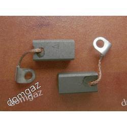 Szczotka węglowa do wiertarki Celma  PRCc13/6Iic (E1.11)