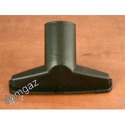 Ssawka mała do odkurzacza Electrolux z wkładą welurową - dł. 12 cm (SO-6145)