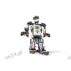 Klocki LEGO MINDSTORMS NXT 2.0 8547