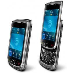 Telefon 9800 TV WIFI Dual Sim QWERTY FM PROMOCJA
