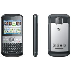 Telefon E5 TV USB Dual Sim QWERTY