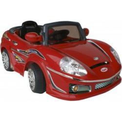 Pojazd elektryczny Arti ROADSTER + pilot dla rodzica