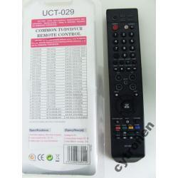 Samsung  wszystkie np. BN59-00624A ,jakość HQ,FVAT