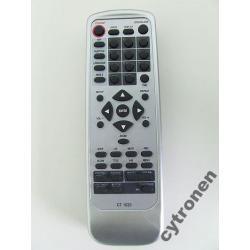 Pilot Manta DVD-007 jakość HQ nowy,paragon,FVAT