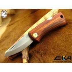Nóż składany Eka Nordic S8 (GB)