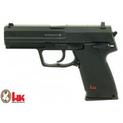 Pistolet Umarex H&K USP kal. 4.5 mm