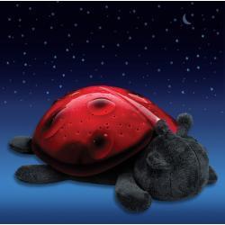 Magiczne konstelacje - Lampka nocna - Biedronka